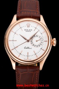 Rolex Cellini Replica Watches UK