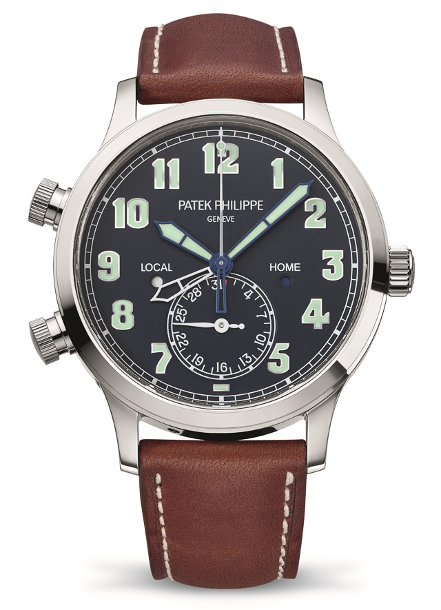 Patek-Philippe-Pilot-Travel-Time-5524G-001-watch-1