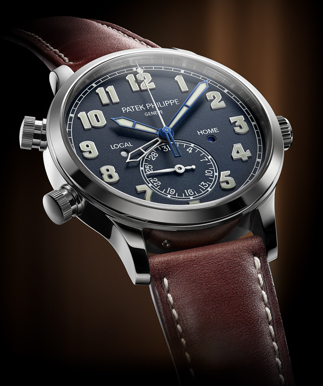 Patek-Philippe-Pilot-Travel-Time-5524G-001-watch-3