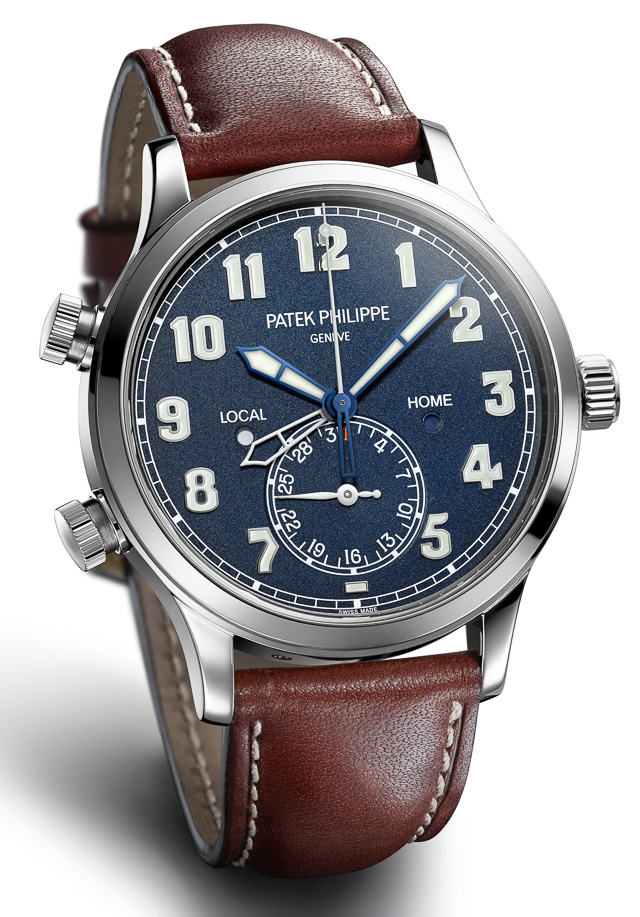 Patek-Philippe-Pilot-Travel-Time-5524G-001-watch-5