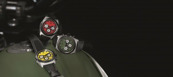 tudor replica watches